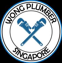 Wong Hdb Plumber